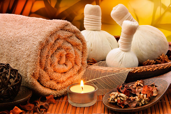 Philippine-massage-in-dubai