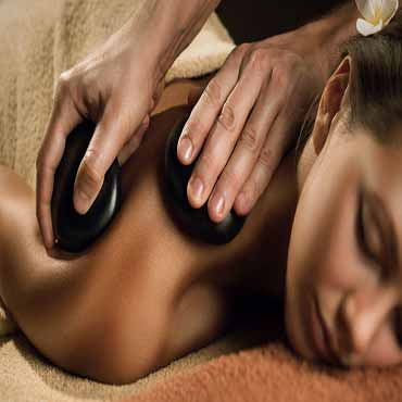 hot-stone-massage-in-Dubai