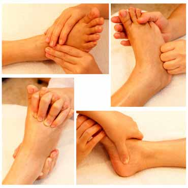 reflexology-massage-in-Dubai